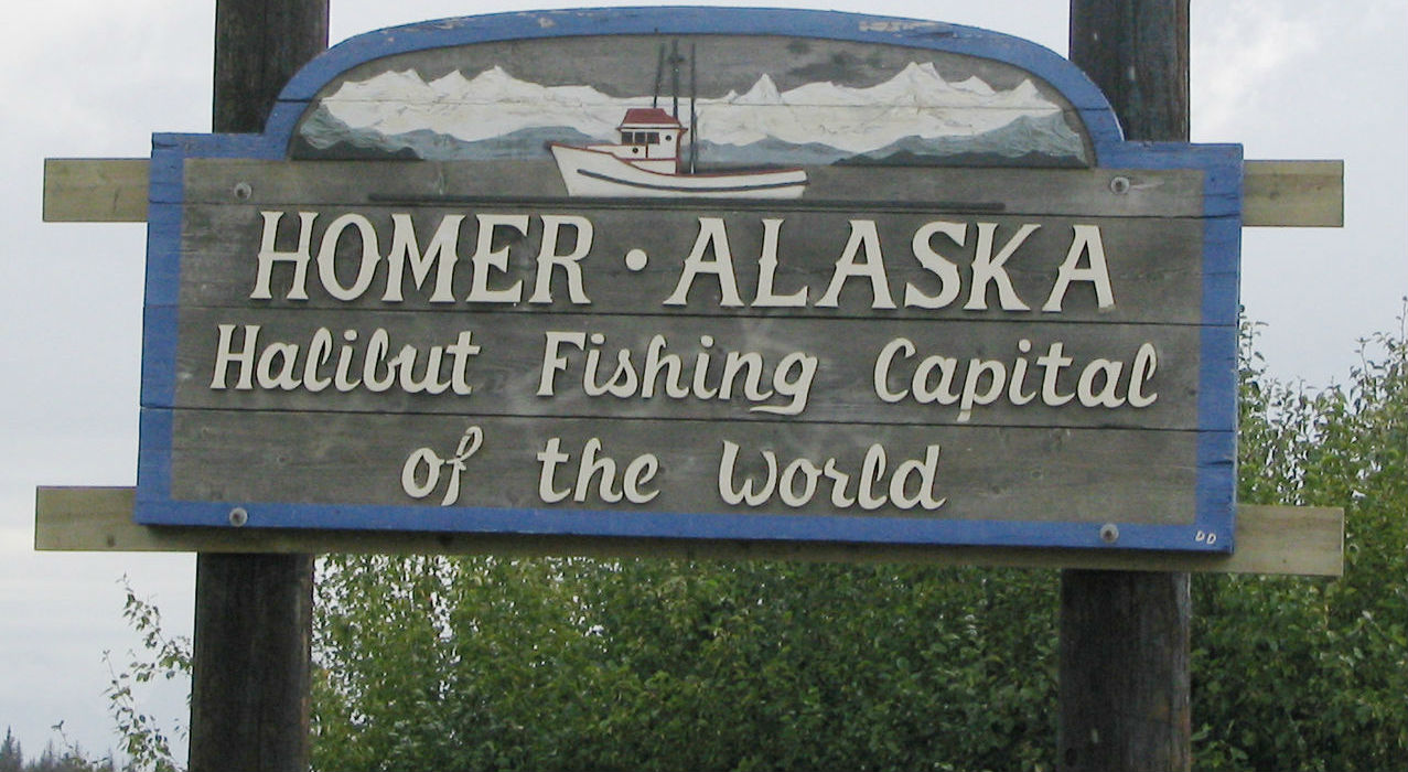 Ask the Pro's: Late May Alaska Fishing Advice