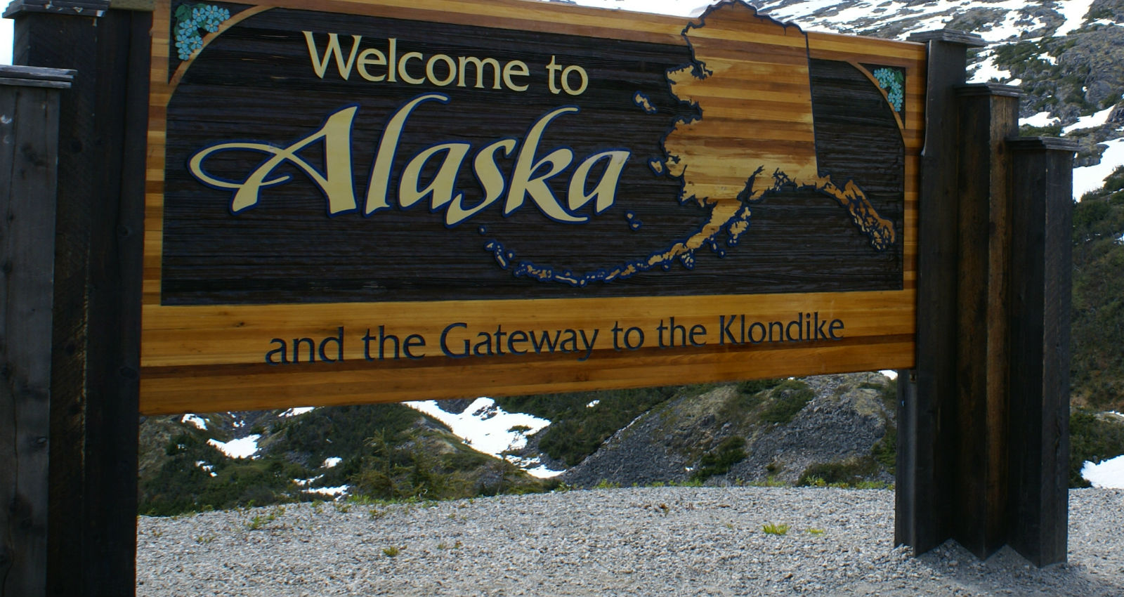 Planning for Your First Alaska Fishing trip