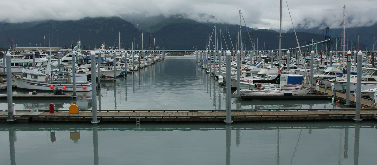 World Class Fishing & Fun in Seward, Alaska