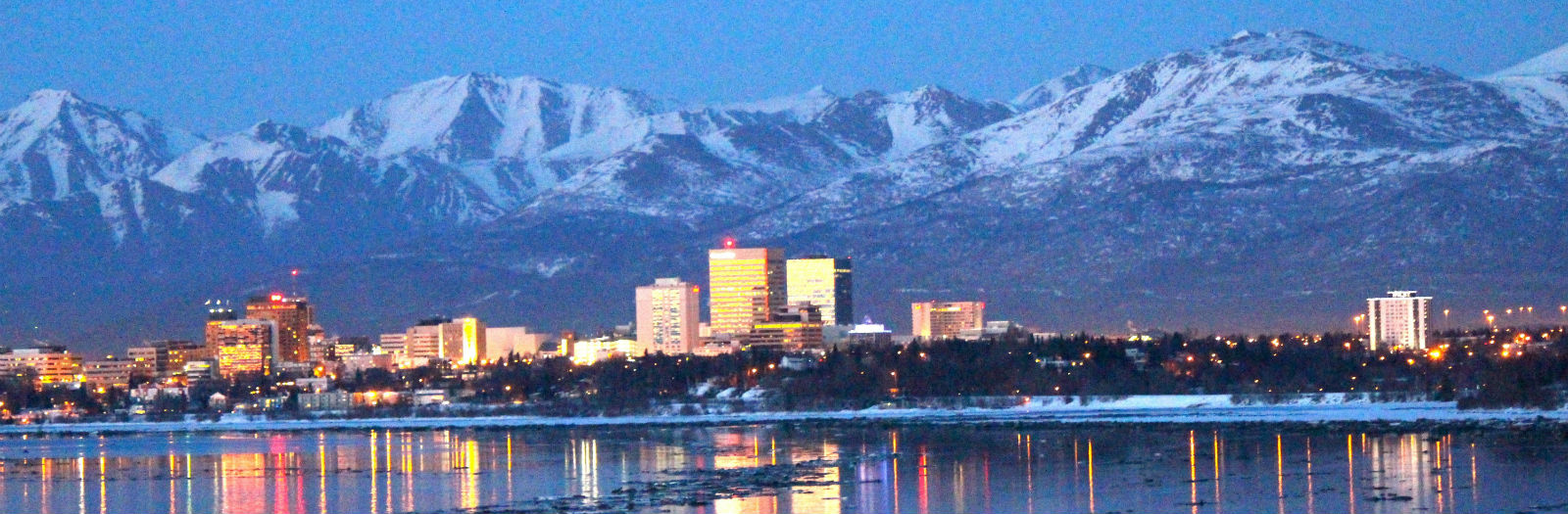 anchorage-article.jpg